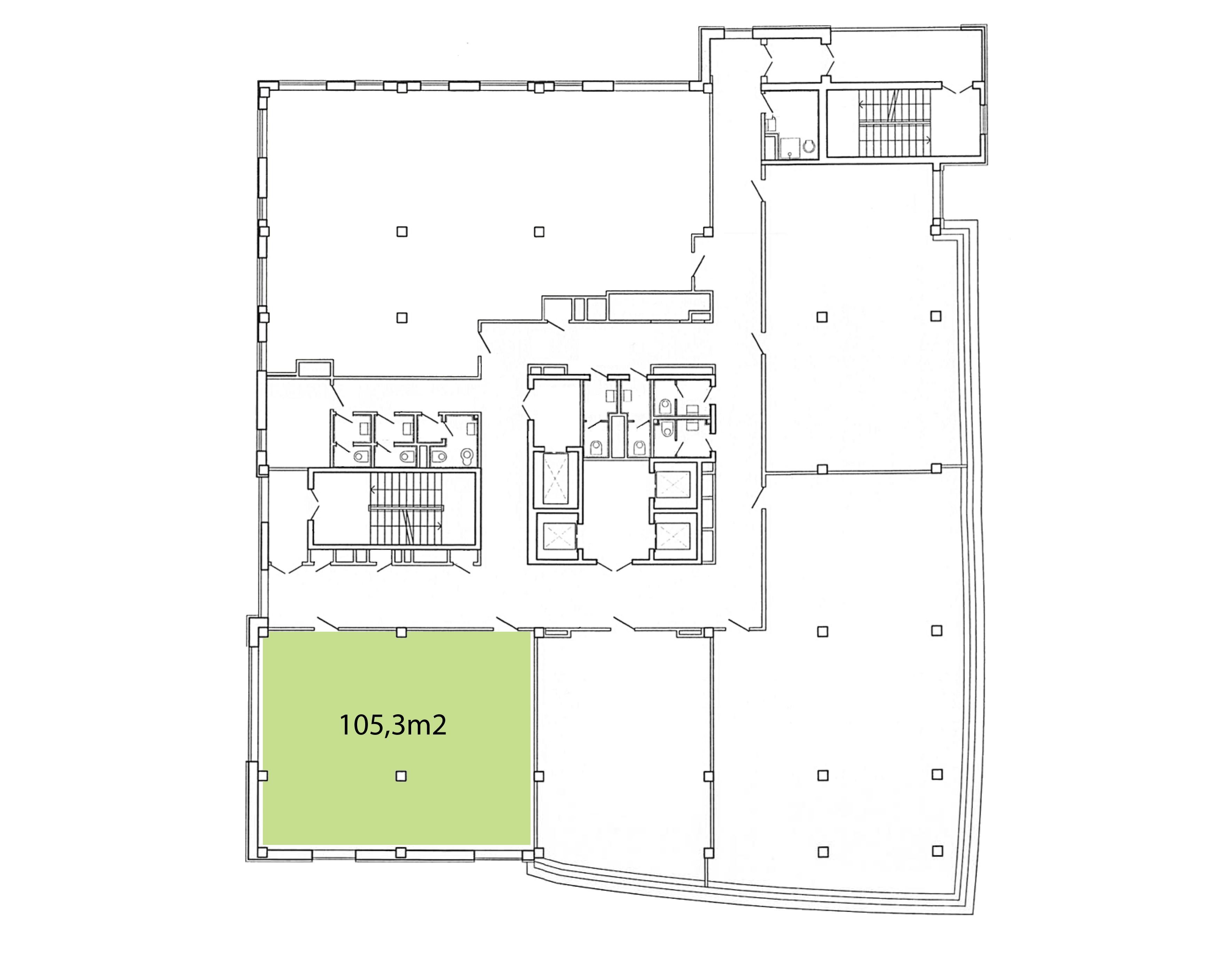 10 Floor