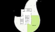 3 этаж Terrum