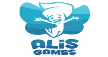 alis-games