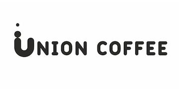 union-coffee-1