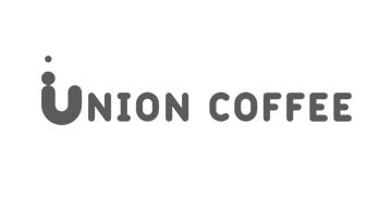 union-coffee