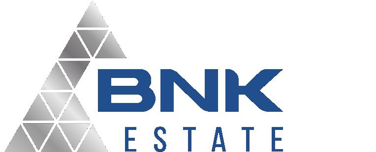 BNK Estate